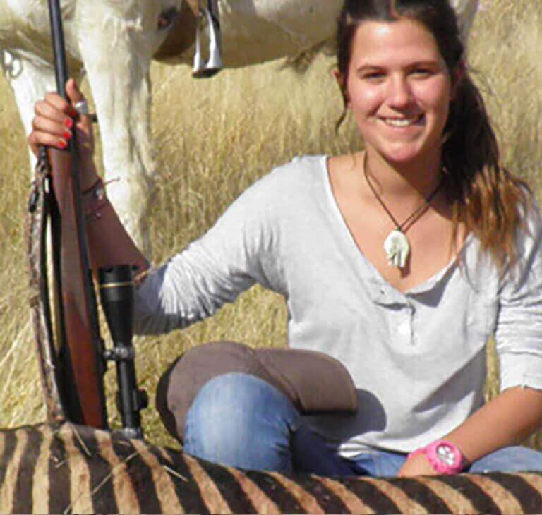 Alejandra de Onís
